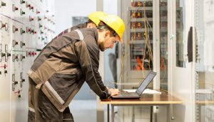 RedEye integrates with Microsoft 365 to manage critical infrastructure operations globally