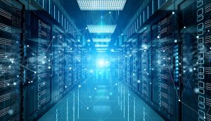 Mapletree to develop first data centre in Hong Kong