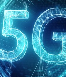 Nokia selected by Globe Telecom to rollout 5G in the Philippines