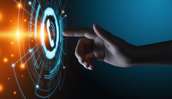 Verizon expands contact center portfolio with Genesys Cloud