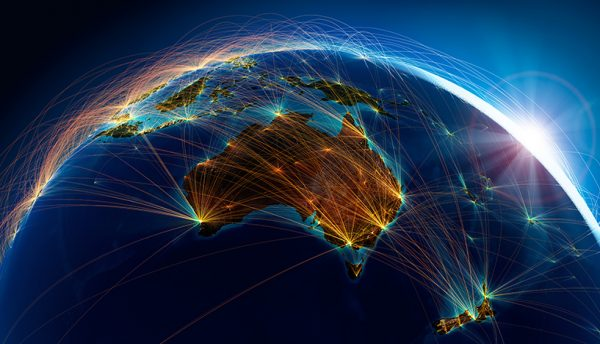 ExtraHop announces new data center investments in Australia
