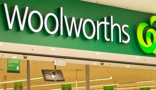 Woolworths to invest A$50 million to ensure employees progress with technological change