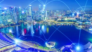 Nokia and StarHub to accelerate standalone 5G services for Singapore customers