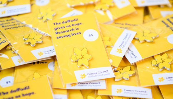 Cancer Council NSW eliminates data duplications and automates user experiences with Boomi