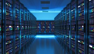 NTT launches fifth data center in Malaysia to meet enterprise demand