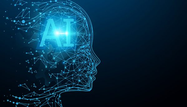 Boab AI announces first cohort of Australian AI scale ups and launch of $100m fund
