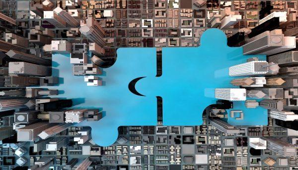 Tritium announces merger with DPAC II