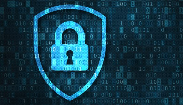 Culture is key: How CIOs can build cyber-resilience