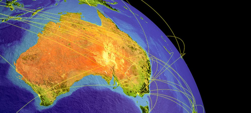 Macquarie Telecom Group welcomes framework to protect Australia's cybersecurity