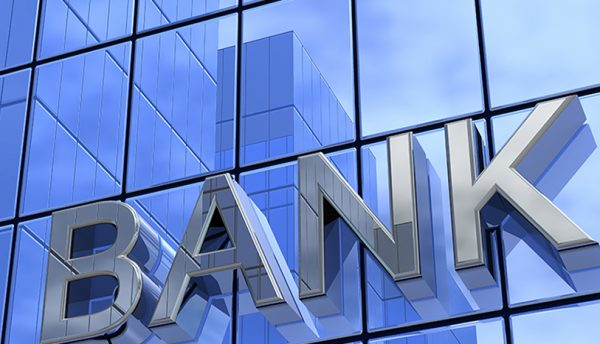 How the Asia-Pacific banking sector can be driven by improved customer experience