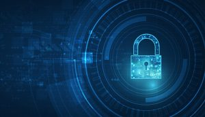 Checklist for selecting best data protection appliance for your enterprise