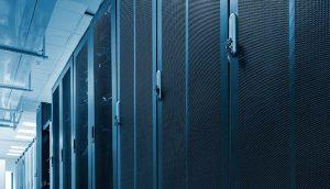 Princeton Digital Group announces flagship data center campus in Mumbai