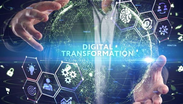 NTT publishes 2021 Global Managed Services Report