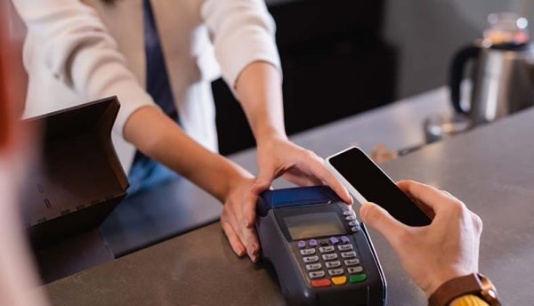 Nando's serves up world-class payment experiences with Adyen