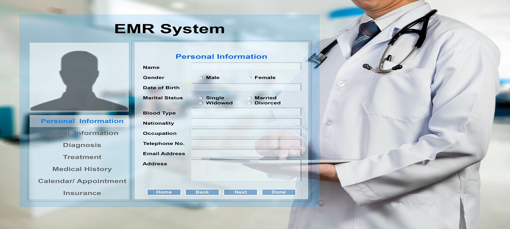 DHAMAN signs agreement with InterSystems to unify Electronic Medical Record System