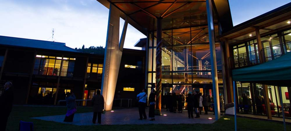Tribal wins five year SaaS Student Management System contract with New Zealand tertiary education institution
