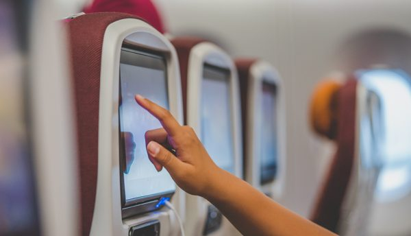 Cybersecurity and aviation: Combatting the key threats