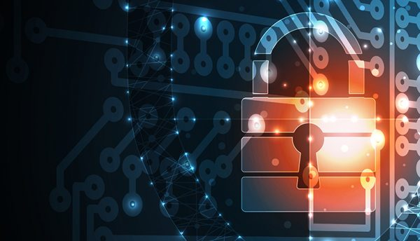 Sophos unveils XGS Series Firewall appliances with TLS inspection