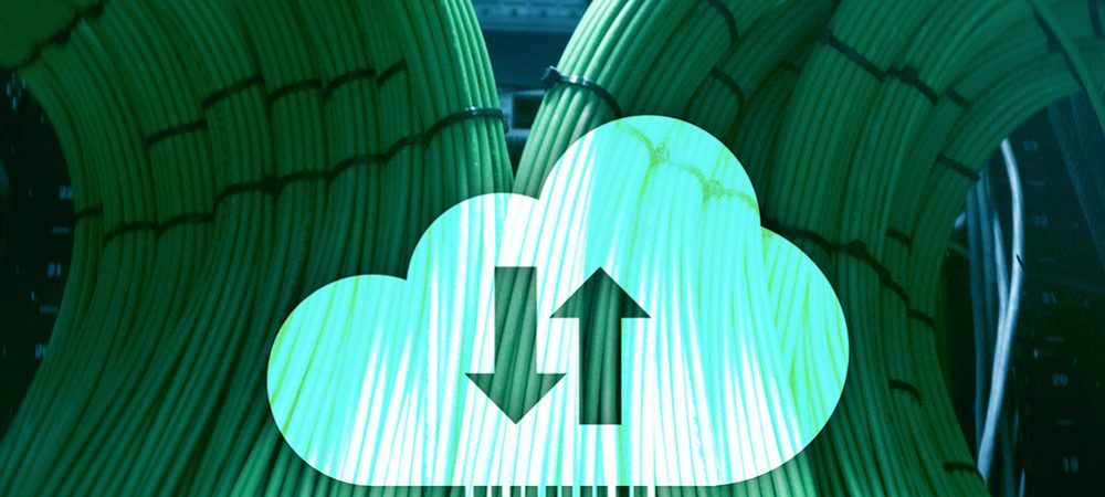 PETRONAS selects AVEVA's Unified Cloud Solution to drive productivity