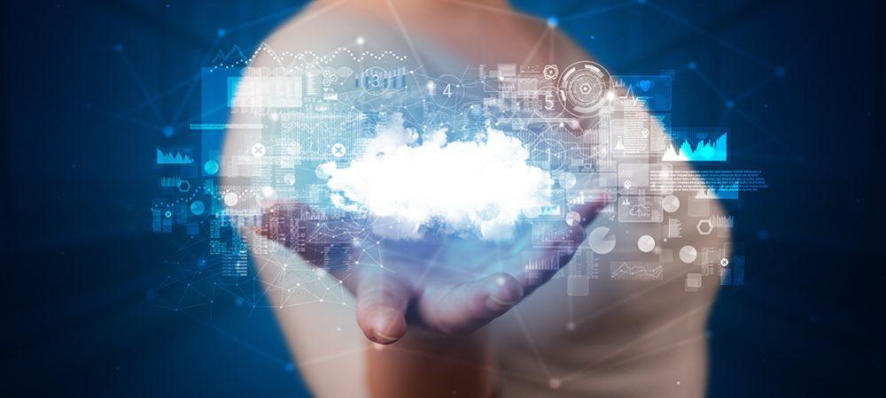 Dealer management system standardizes on Nintex Promapp to support global growth