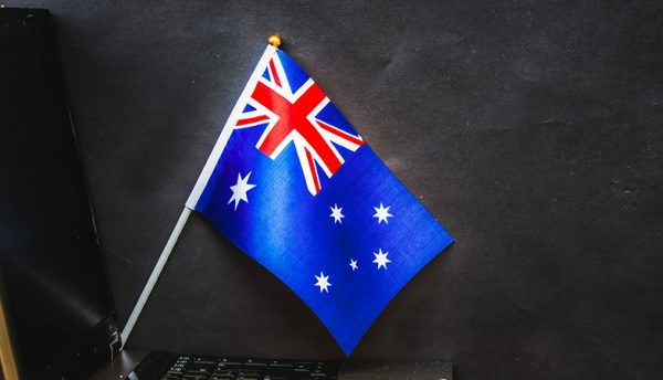 Macquarie Telecom Group appoints former head of cyber warfare as senior advisor