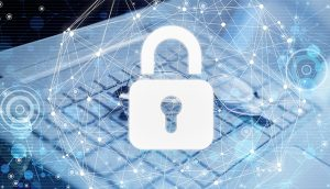 Editor's Question: Underestimating the damage cyberthreats can do