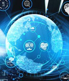 NTT and Fujitsu embark on alliance to drive 'sustainable digital society'
