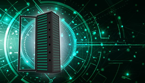 Digital Realty launches sustainable third data center in Singapore
