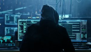 How have cybercriminals changed their behavior and has this made them more dangerous?