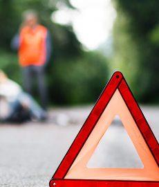 National Heavy Vehicle Regulator improves road safety with Motorola