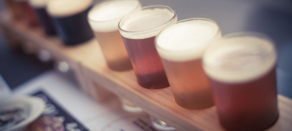 Data key to efficiency for brewers