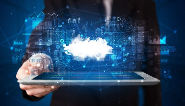 How CIOs can solve the cloud ROI puzzle