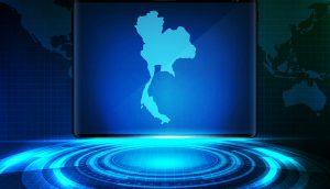 Thailand embarks on mass digital upskilling program with Microsoft