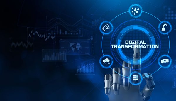 Fujitsu and AWS to collaborate to accelerate Digital Transformation in the mobility industry