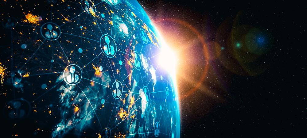 Platform Equinix expands services into six new markets