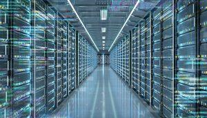 Digital Edge announces data center expansion in Japan