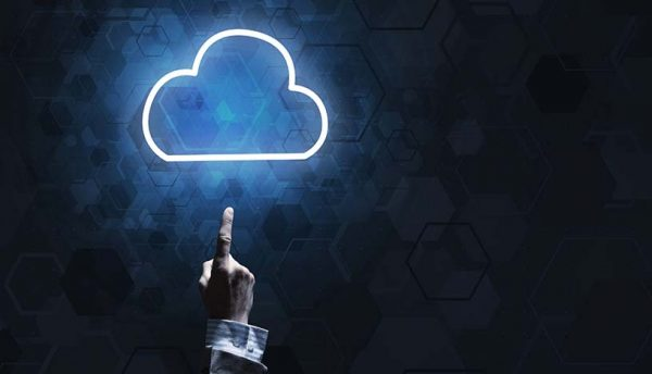 Addressing cloud security for Operational Technology and Industrial Control Systems