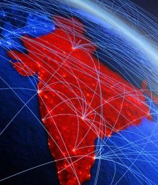 Nokia's GPON solution to power AirFiber Networks' fiber expansion in India