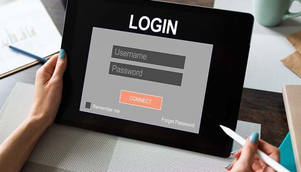 Businesses fall short of consumer expectations for login experiences
