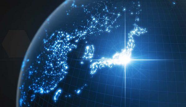 Princeton Digital Group announces flagship data center campus in Japan
