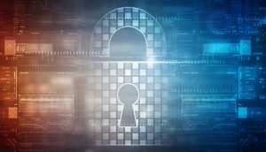 VMware report reveals surge in cyberattacks targeting the anywhere workforce