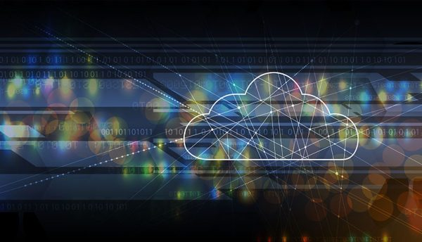 Toyota selects Nutanix Cloud Platform to realize a new way of working
