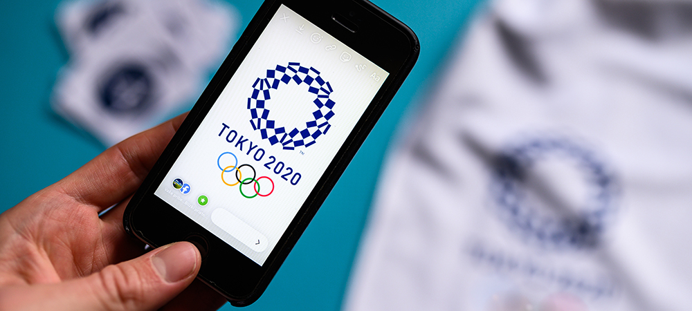 Cisco enables NBC to modernize Olympic Games coverage