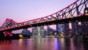 Nokia deploys Australia's first integrated 5G antenna with Optus