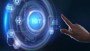 Barracuda expands its scalable IoT connectivity solution