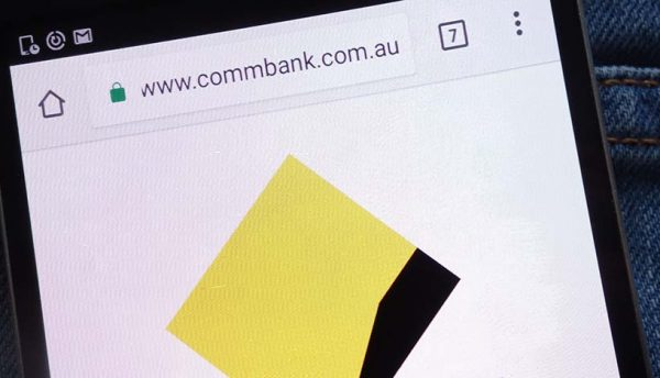 Australian bank invests for best digital experience