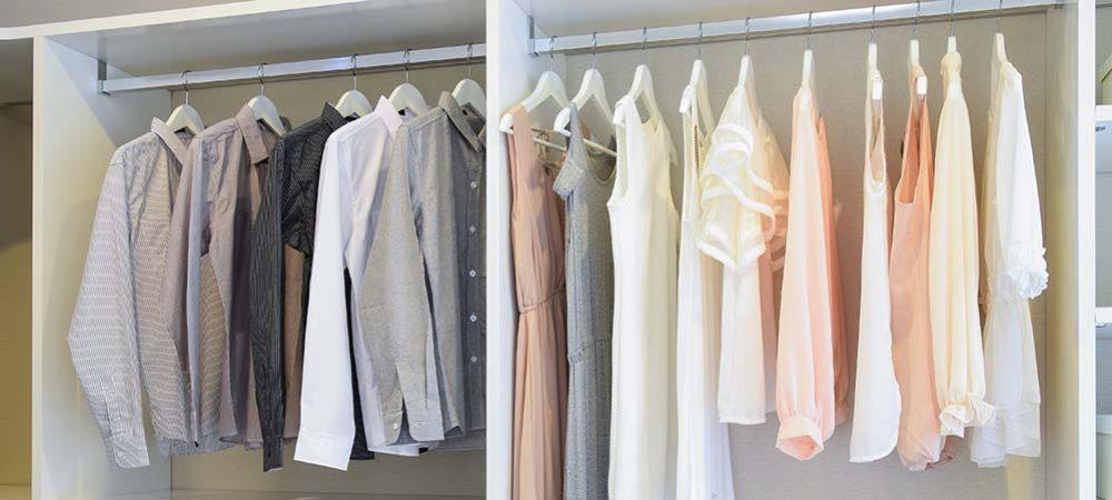 Fashion retailer advances customer engagement with Aptos