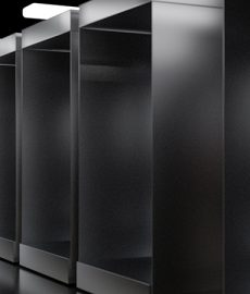 Equinix and GIC to add US$3.9 billion to expand xScale Data Centre Program