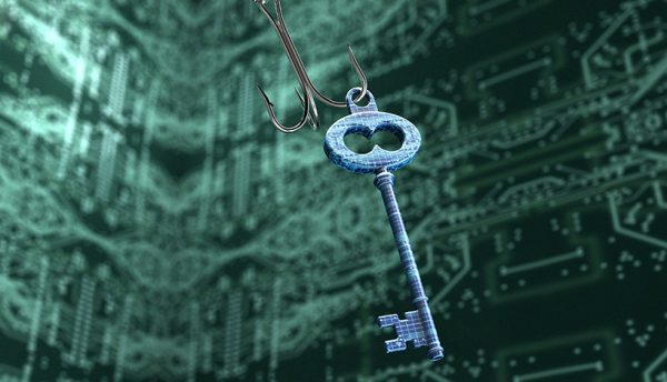 Survey finds 65% of victims penetrated by phishing had conducted anti-phishing training