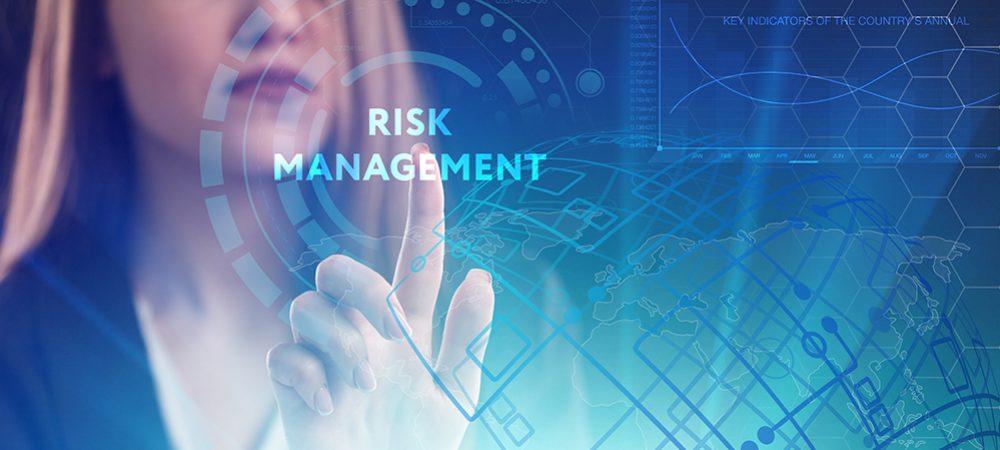 Australian capital market firms respond to new risk management demands